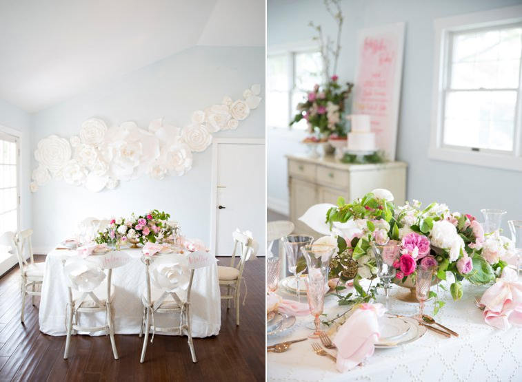 Baby-Shower-Inspiration_0012